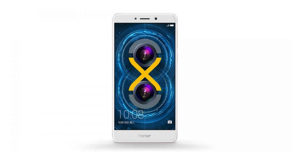 honor_6x_id_06