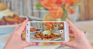 AndroidKosmos | Ulefone Tiger: Einsteiger-Smartphone im Metallgewand 6