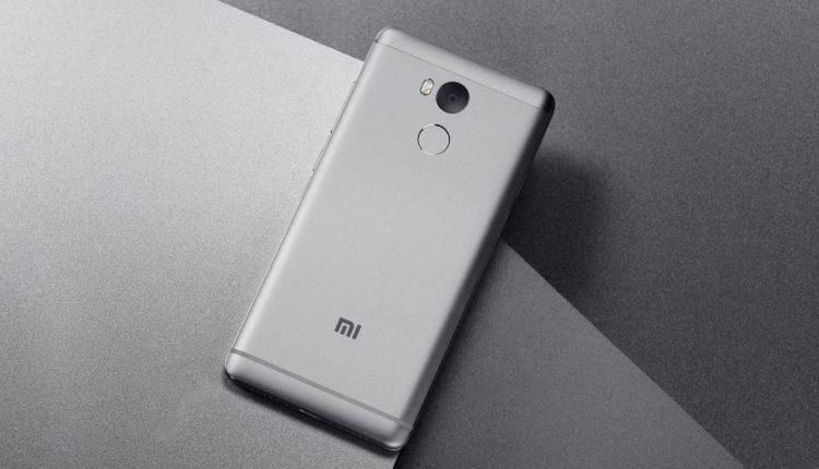 [Kommentar] Das Redmi 4 zeigt deutlich, wo Xiaomi noch ein paar Probleme hat 3