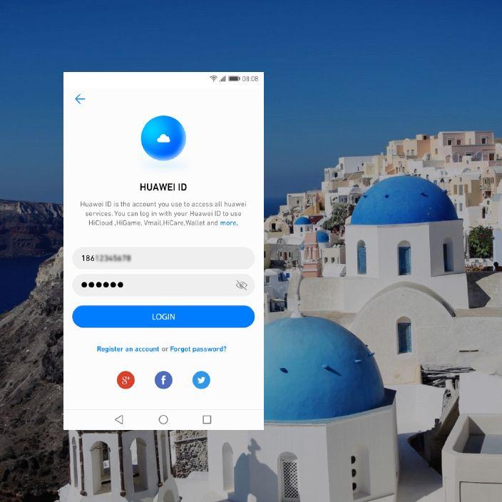 AndroidKosmos | EMUI 5.0: Oberfläche wurde von Huawei vollständig überarbeitet 5