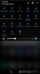 huawei-mate-9-emui-5-split-screen-quick-settings
