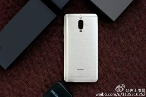 AndroidKosmos | Huawei Mate 9 Pro mit Dual Edge-Display offiziell vorgestellt 4