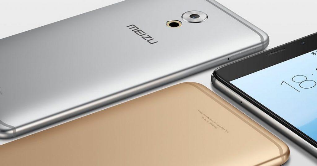 meizu-pro-6-plus-header