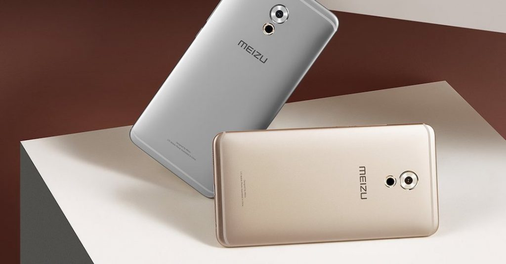 meizu-pro-6-plus-silber-gold