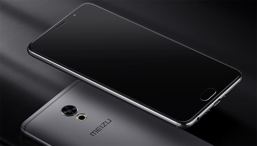 Meizu Pro 6 Plus mit Exynos 8890 vorgestellt 4