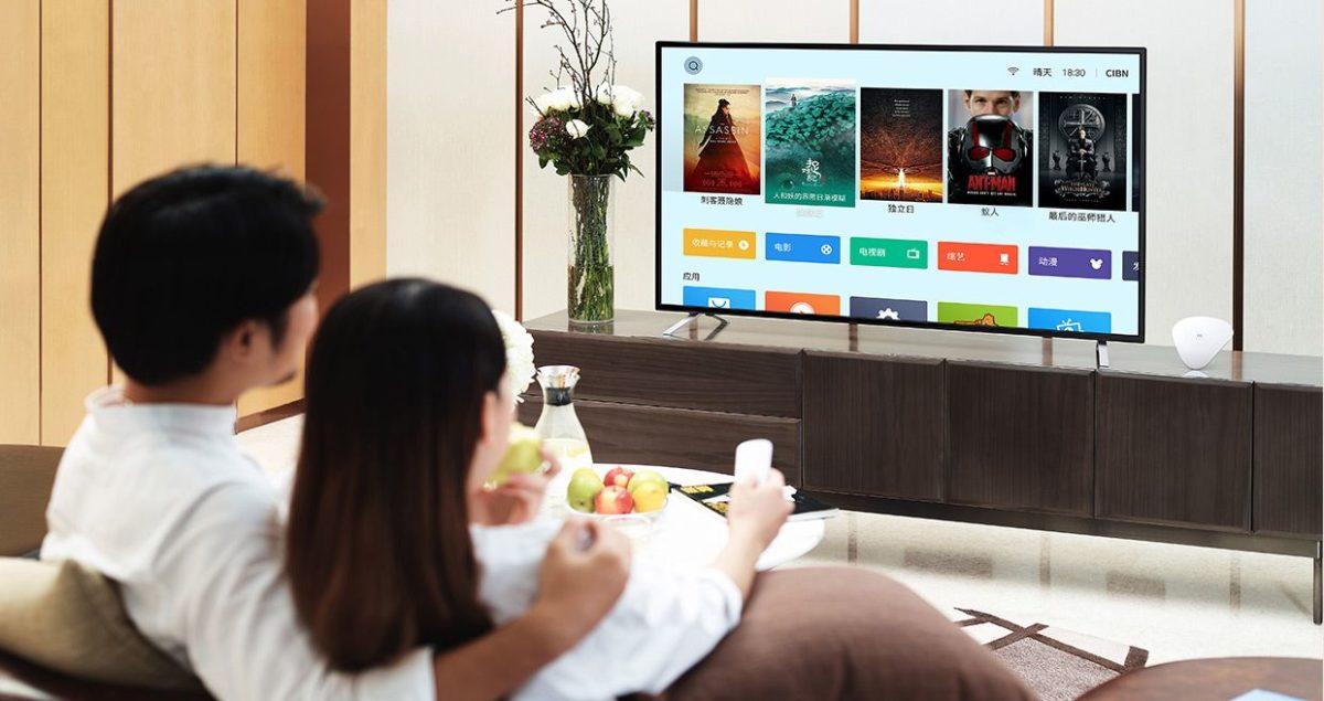 Meizu: Set-Top TV Box für 40 Euro offiziell vorgestellt 5