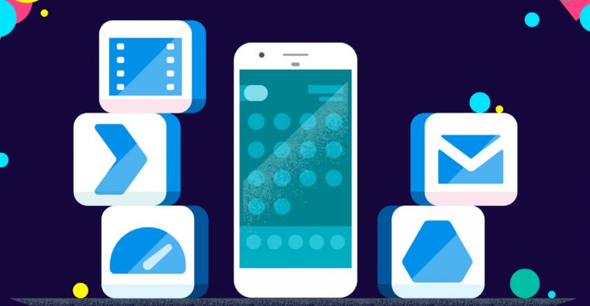 Cyber-Deals im Google Play Store: Spiele, Filme und Serien deutlich reduziert