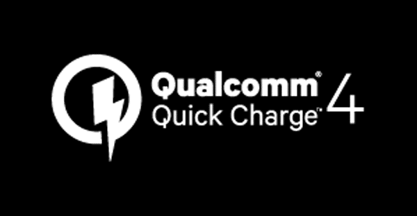 qualcomm_quick_charge_4-logo_678x452