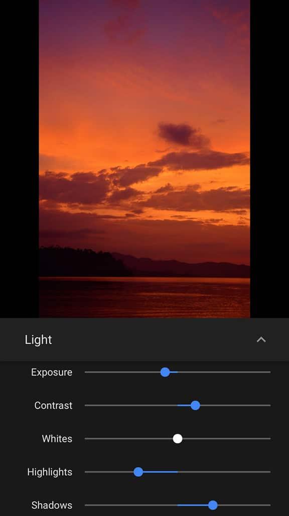 AndroidKosmos | Google PhotoScan: digitalisiert alte Fotos mit der neuen Scanner-App 8