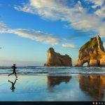 AndroidKosmos | Test / Review: Xiaomi MiBook Air: Nicht das perfekte erste Mal 20