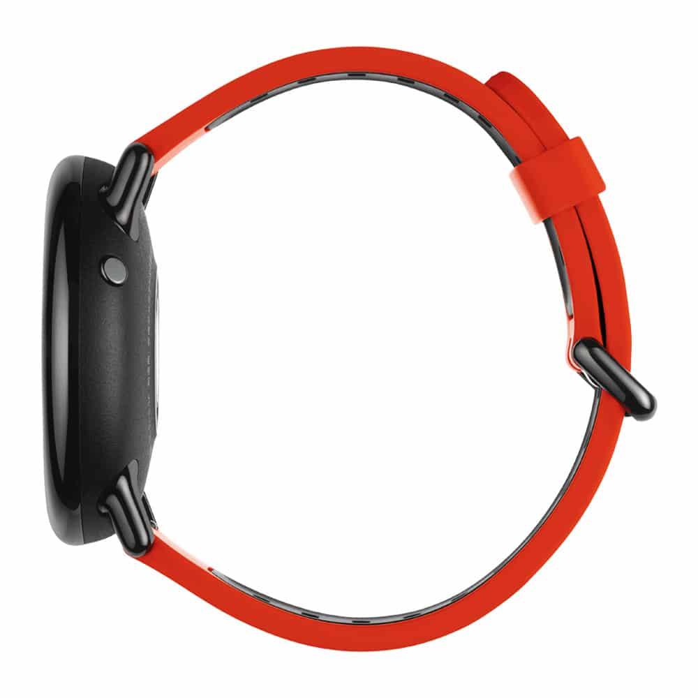 AndroidKosmos | AmazFit PACE: Verkauf der Fitness Smartwatch startet in den USA 2