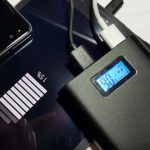 Askborg ChargeCube 20800 Test: Mini-Kraftwerk für die Jacke 8