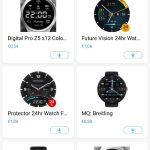 AndroidKosmos | Samsung Gear Manager bekommt Update mit Grace UX 5