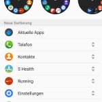 AndroidKosmos | Samsung Gear Manager bekommt Update mit Grace UX 8