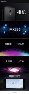 Meizu Pro 6s: Neues Smartphone Upgrade offiziell vorgestellt 4