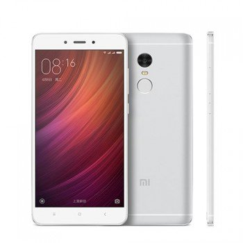 xiaomi-redmi-note-4-prime-16gb
