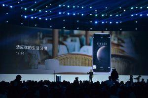 AndroidKosmos | Das Honor Magic entwirft ein neues Bedienkonzept 1