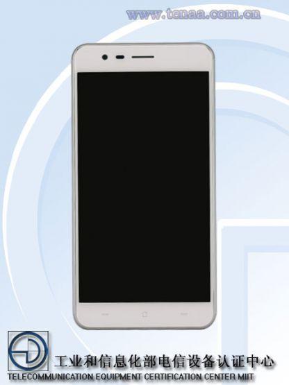 ASUS ZenFone 3 Zoom: neues Smartphone mit Dual-Kamera könnte zur CES kommen 2