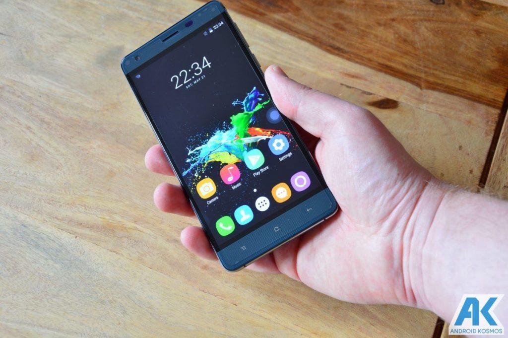 AndroidKosmos Oukitel K6000 1788 1024x681