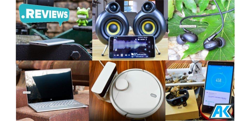 AndroidKosmos Top 10 Testberichte von 2016 1