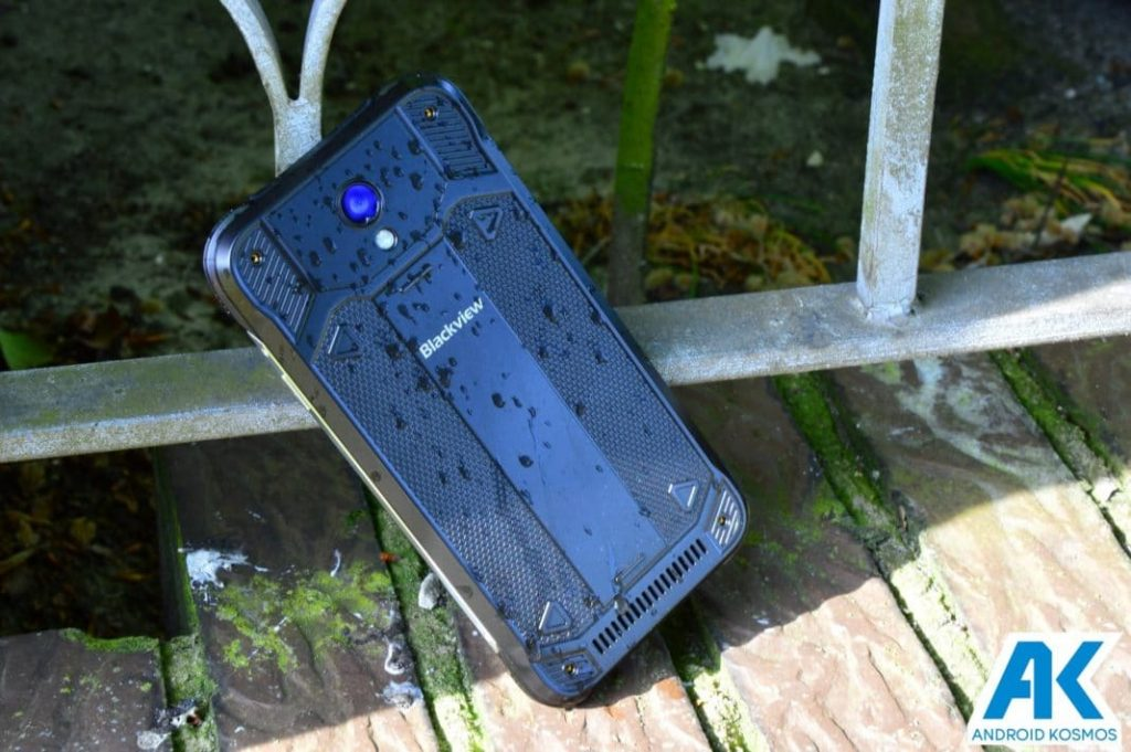 Blackview BV5000 Review 1024x681