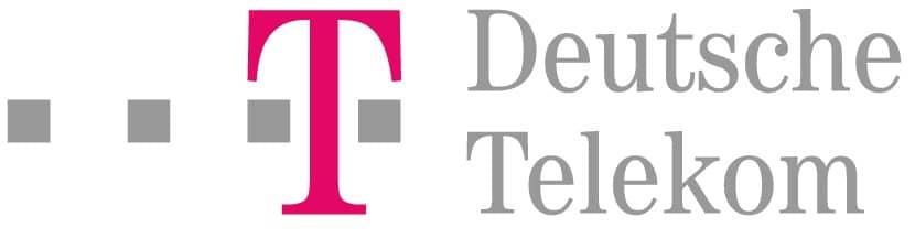 Deutsche Telekom verschenkt 5GB Gratis Datenvolumen für Mobilfunkkunden 1