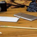 AndroidKosmos | Test / Review : Xiaomi Mi5s - muss es immer ein S-Modell sein ? 6