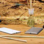 AndroidKosmos | Test / Review : Xiaomi Mi5s - muss es immer ein S-Modell sein ? 9