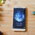 AndroidKosmos Top 10 Testberichte von 2016 8