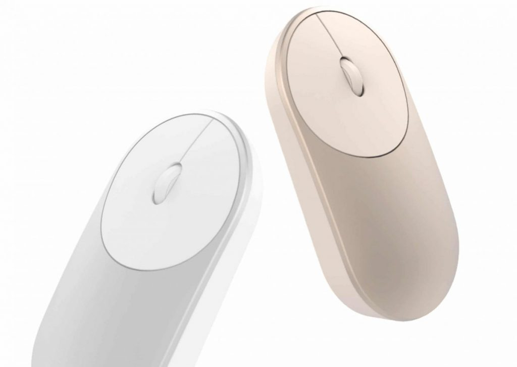mi-mouse-product