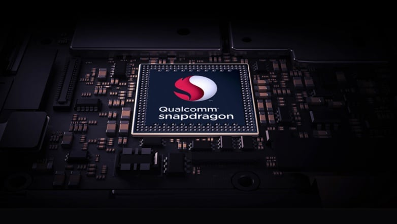 Qualcomm Snapdragon 835: OctaCore-Prozessor in ersten Benchmarks 3