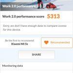AndroidKosmos | Test / Review : Xiaomi Mi5s - muss es immer ein S-Modell sein ? 65