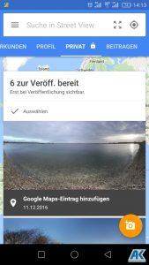 AndroidKosmos | Anleitung: 360 Grad Fotos für Facebook und Google+ erstellen 27