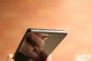 AndroidKosmos | ZUK Edge: Die Lenovo-Tochter stellt das neue Flaggschiff offiziell vor 4