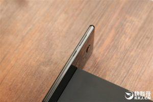 AndroidKosmos | ZUK Edge: Die Lenovo-Tochter stellt das neue Flaggschiff offiziell vor 5