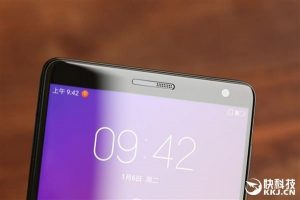 AndroidKosmos | ZUK Edge: Die Lenovo-Tochter stellt das neue Flaggschiff offiziell vor 1