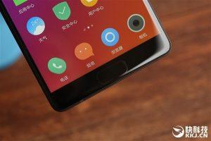 AndroidKosmos | ZUK Edge: Die Lenovo-Tochter stellt das neue Flaggschiff offiziell vor 2