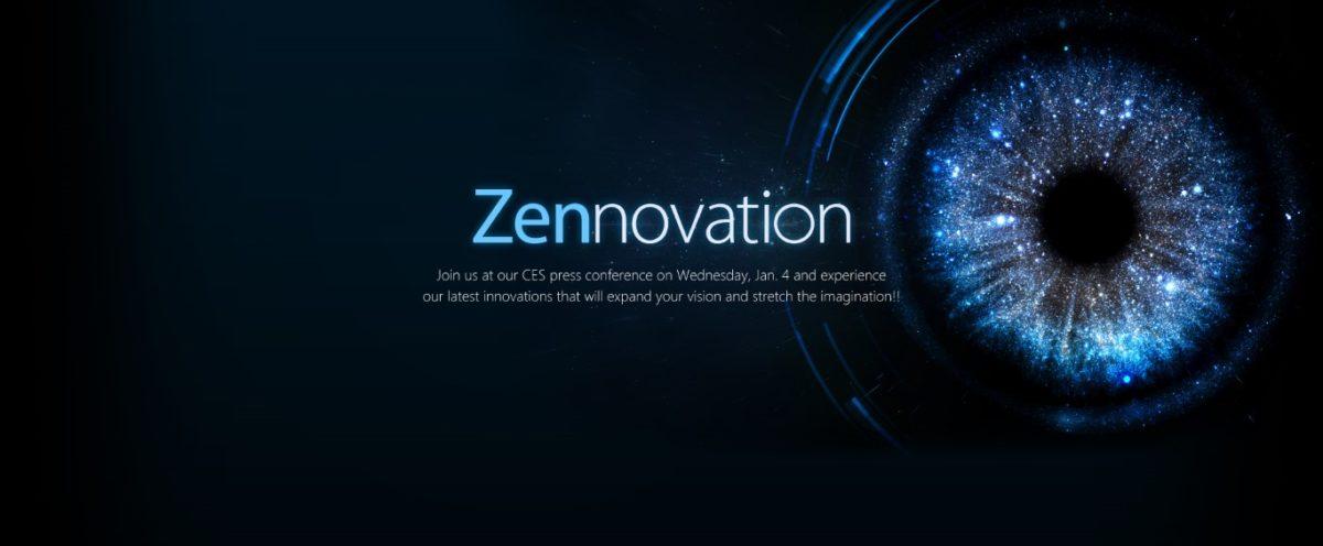 ASUS ZenFone 3 Zoom: neues Smartphone mit Dual-Kamera könnte zur CES kommen 1
