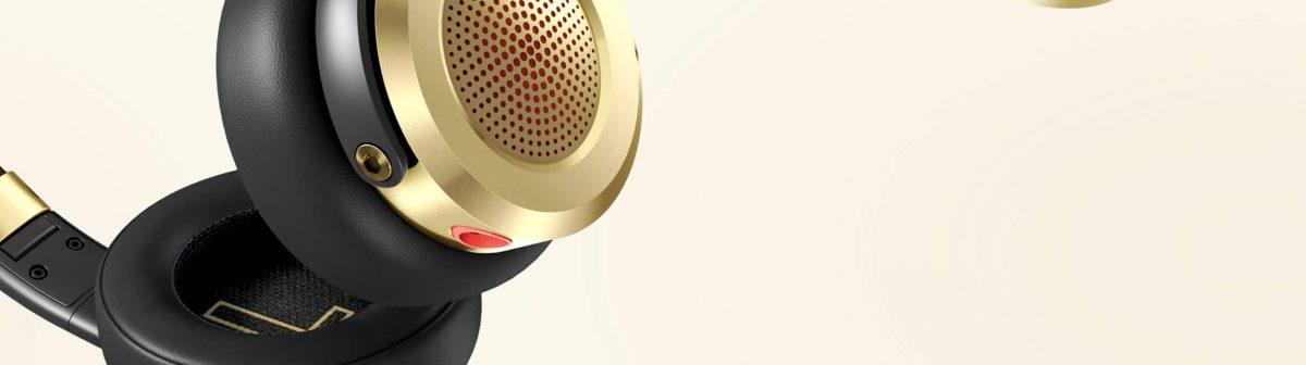 headphone 05