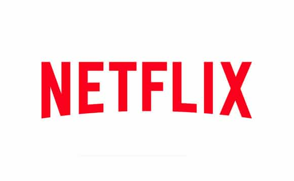 AndroidKosmos | Netflix Offline: endlich Serien und Filme herunterladen 6