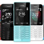 AndroidKosmos | Nokia kündigt offiziell seine Smartphone-Rückkehr an 4