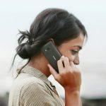 AndroidKosmos | Nokia kündigt offiziell seine Smartphone-Rückkehr an 5
