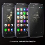 AndroidKosmos | UHANS U300: Edel-Midrange mit 4 GB RAM 4