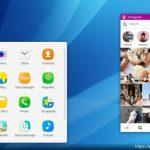 AndroidKosmos | Samsung DeX: Neue Details zur Samsung Galaxy S8 PC-Erweiterung 1