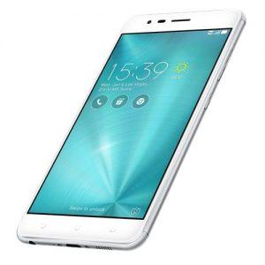 AndroidKosmos | ASUS kündigt das ZenFone 3 Zoom mit Dual-Cam an 5