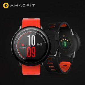 Amazfit 300x300