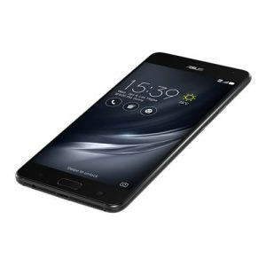 ASUS ZenFone AR: Project Tango geht in die nächste Runde 5
