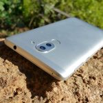 AndroidKosmos | Review: Honor 6x - Dual-Cam Smartphone für kleines Geld 13