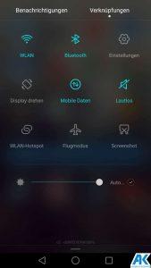 AndroidKosmos | Review: Honor 6x - Dual-Cam Smartphone für kleines Geld 20