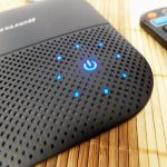 AndroidKosmos | Test/Review - Sunvell T95V Pro Tv Box- Android TV muss nicht teuer sein 3
